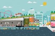 Avec Europa City, Auchan nous mijote-il un futur Sivens ?