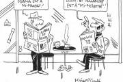 Pour Obama et Hollande, c'est l'heure du mi-mandat !