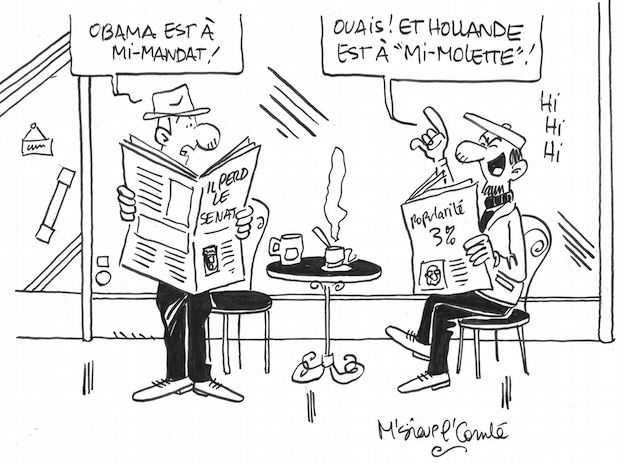 obama-hollande