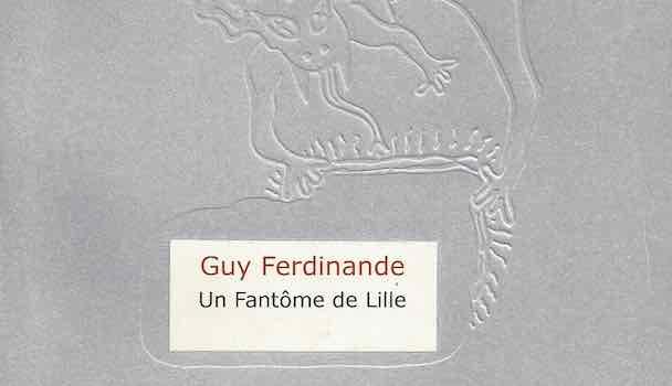 Un fantôme de Lille, Guy Ferdinande