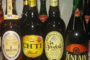 La bière plus chère ? Le bilan de la hausse de la taxe deux ans après