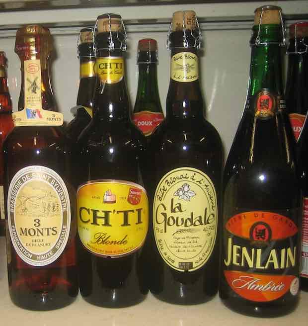 bieres-regionales
