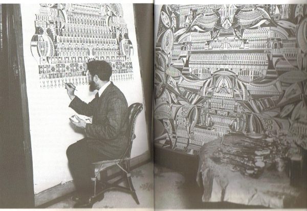 augustin-lesage-in-his-studio