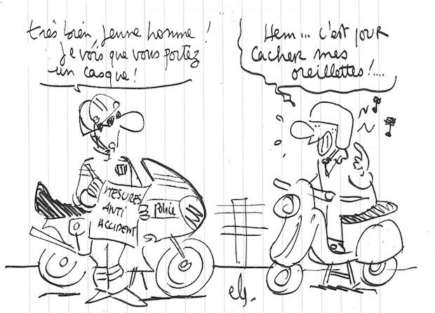 dessin-MESURES