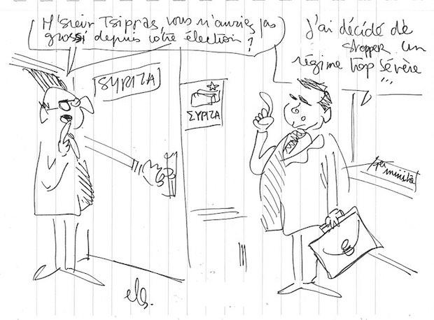 dessin-syriza