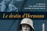 Le Destin d'Hermann, Bernard Leturcq