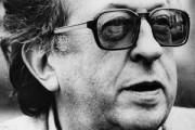 Centenaire de Luc Bérimont, poète utile