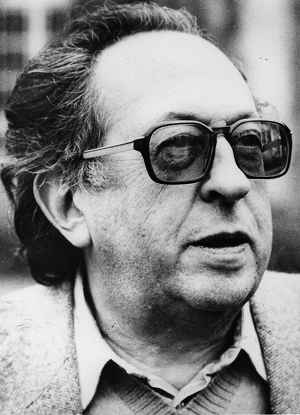Luc Bérimont 1981v4