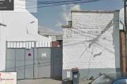 Le Petit Dico Décalé du Nord – Pas-de-Calais : Averroès