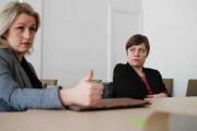 """Entretien avec B.Pompili et A.Linkenheld (2/2) : """"Il faut arrêter de penser que nous sommes déconnectés"""""""