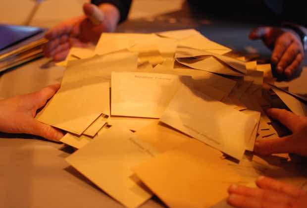 departementales-enveloppes