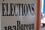 Canton de Lille 2 : La succession du président est avancée mais pas encore réglée