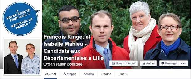 kinget-mahieu-slogan