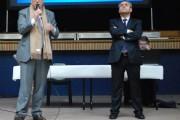 Gouvernement Fillon : les prétendants et les favoris dans les Hauts-de-France