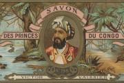 Le Petit Dico Décalé du Nord – Pas-de-Calais : les Savons du Congo (Roubaix)
