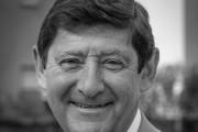 Le ministre revient dans la région : Patrick Kanner désormais incontournable à Lille et dans les Hauts-de-France ?