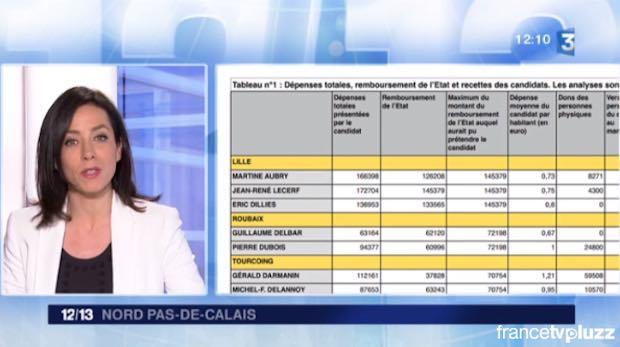 france3-tv