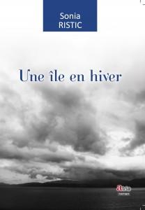 Une-Ile-en-Hiver