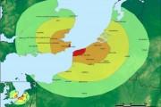 Le 6 avril 1580, la terre tremblait dans le futur Nord - Pas-de-Calais (et au-delà)