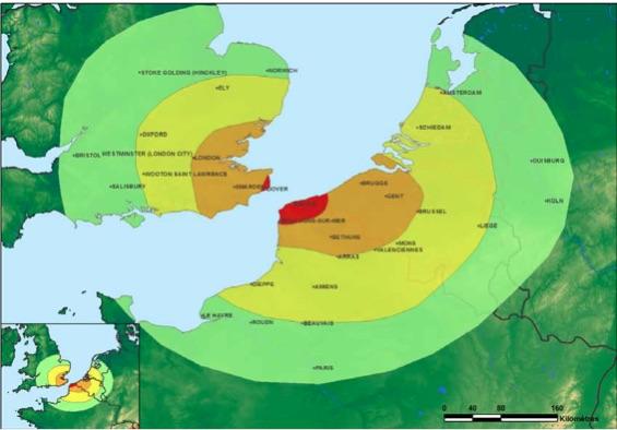 carte-sismique