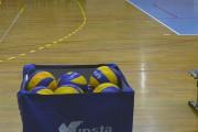 Volley-ball à Harnes : bisbilles entre la mairie et le club masculin
