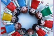 Le plus grand collectionneur de Playmobil au monde habite dans le Pas-de-Calais ! (Et nous l'avions rencontré)