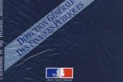 Impôts : Astérix chez les Belges