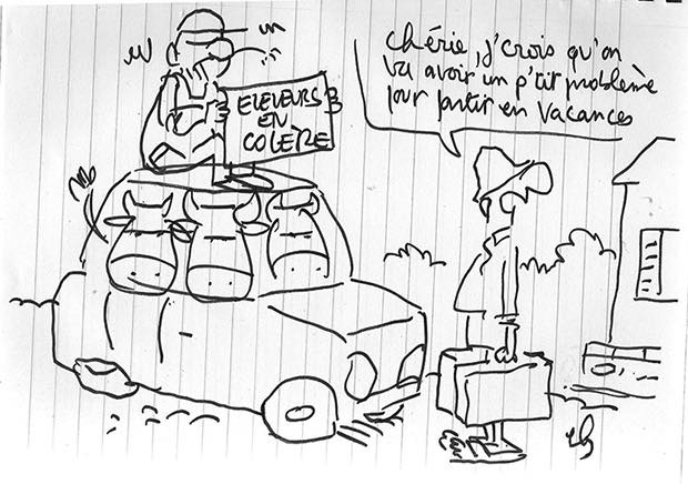 agriculteurs2