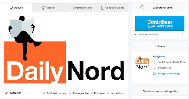 dailynord-crowfunding