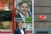 Ces députés à suivre (8/10) : l'Héritage en Nord de Fabien Roussel