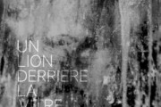 Un lion derrière la vitre, Éric Le Brun