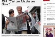 Fusion de la région : élargir le regard sur l'info vers la Picardie