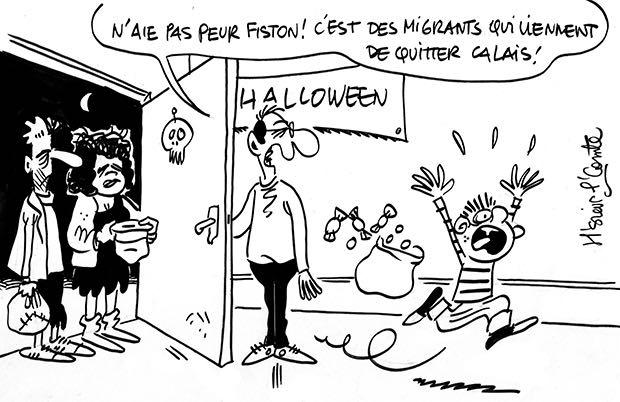 migrant-halloween