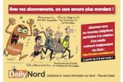 Dernière ligne droite : 4 jours pour 4 000 euros !