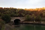 Le canal Seine Nord Europe va refaire des vagues