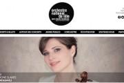 Et le nouveau directeur artistique de l'Orchestre National de Lille est…