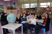 Mots & Merveilles : lire et écrire pour tous