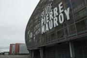 Grand Stade Pierre Mauroy : avec les mises en garde à vue, l'omerta durera-t-elle très longtemps ?