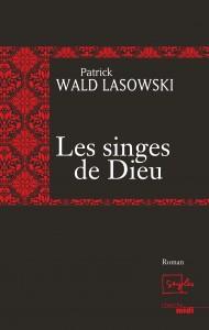 WALDLASOWSKI Singesdedieu_CV.indd