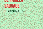 Tombeau de Pamela Sauvage, Fanny Chiarello