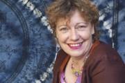 Marie-Christine Blandin ferme la lumière