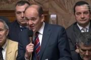 Ces députés à suivre (2/10) : Daniel Fasquelle, un héraut de la droite sous la menace de la Macronie