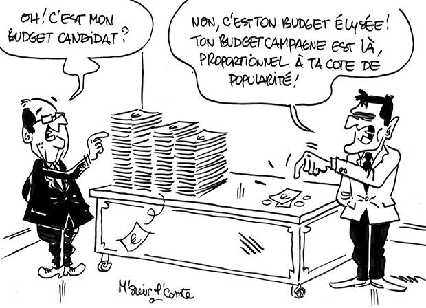 dessin-budget