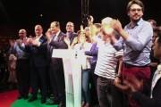 """Université de rentrée des socialistes à Lomme : """"La droite, ce sera pire que nous!"""""""