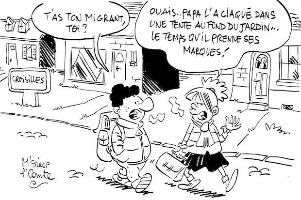 migrants-croisilles