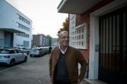 Philippe Eymery, président du groupe FN à la Région : « Xavier Bertrand confond action et agitation »