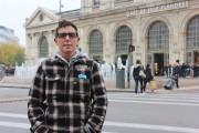 Comment Lille 3 a laissé échapper le premier master Queer Studies de France