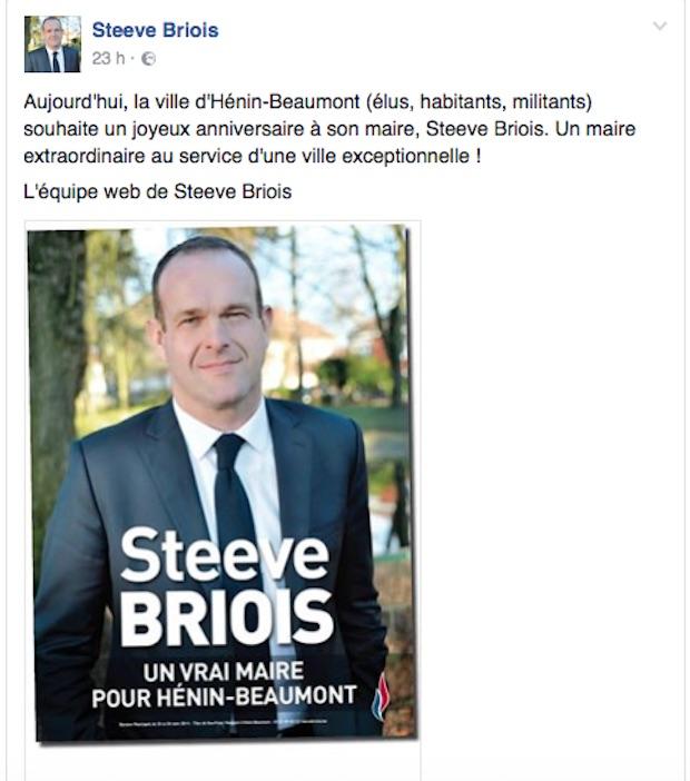 briois