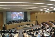 Carnet de séance dans les Hauts-de-France : Picardie, promotions et journée difficile pour le FN