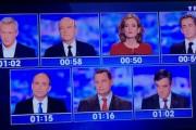 Primaire à droite : ce que les candidats veulent pour les Hauts-de-France